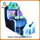 Kiddie Amusement Water Gun Video Shooting Game