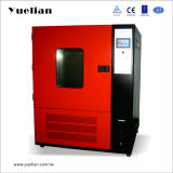 Constant Temperature Humidity Environmental Testing Equipment (TS-80-40M)