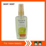 Brand Body Mist 89ml Hotel Body Splash Perfume
