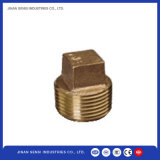 Lowest Price High Quality Pipe Brass Fittings