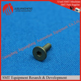 Pm06as3 Funi Nxt Feeder Screw with Large Stock