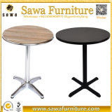 Manufacturer Cheaprestaurant Dining Tables Coffee Table
