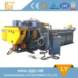 Dw168nc Wholesale Aluminum, Metal Pipe Bending Machine in China
