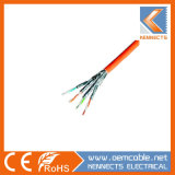 Cat7 Wire LAN Wire Communication Wire