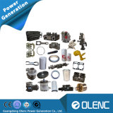 All Kinds of Cummins Generator Accessories