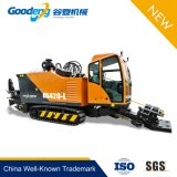 HDD Machine Price for GS420-LS trenchless machine Horizontal directional drilling Rig