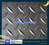 Rubber Antiskid Pad Applied to All Kinds of Public Places