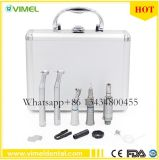 NSK Dental High Speed and Low Speed Handpiece Turbine Kit