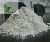 Cement Additives / Wood Fiber From China