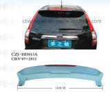 Car Spoiler for Cr-V ′07-11 with LED