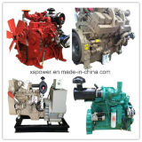 Cummins Diesel Engines (4B, 6B, 6C, 6L, QS, M11, N855, K19, K38, K50) for Construction Marine Truck Generator Usage