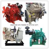 Cummins Diesel Engines (4B, 6B, 6C, 6L, QS, M11, N855, K19, K38, K50) for Industry Machinery, Marine Boat, Vehicle Truck, Generator Set, Pump