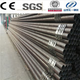 A335 P91 P22 P36 High Pressure Boiler Heat Exchange Alloy Seamless Steel Pipe