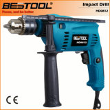 13mm Electric Power Tool Impact Drill (HD0812)