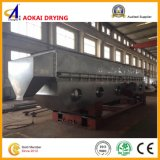 Mineral Waste Residue Drying Machine Made by Professional Manufacturer