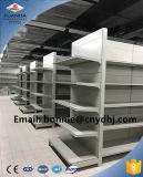 Ce Competitive Price Supermarket Metal Display Shelf