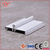 Hot Selling! Extruded Aluminum Window Frame and Sliding Door Profile (A44)