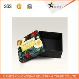 Custom High Quality Sleepwear Gift Packaging Box with Logo Printing