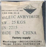 Best Quality Maleic Anhydride on Factory Supply