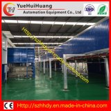 Electrophoresis Painting Line/ System / Equipment