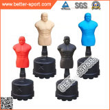 Adjustable Boxing Equipment Bag Sandbag Punching Man
