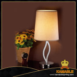 Modern Steel Table Lamps for Home (T6545-1B)