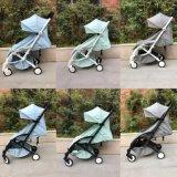 Hot Sale Baby Stroller Yoya Care Wider Baby Stroller Light Weight Stroller