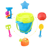 Pail and Shovel Sports List Amazon Eco Friendly Beach Toy for Children