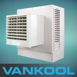 Window Mounted Evaporative Air Cooler Water Air Conditioner