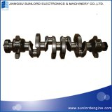 High Quality Factory Fabricated Crank Shaft Bf6l913