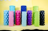 High Quality EVA Foam Hollow Yoga Roller