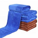 Cheap Original Manufacturer Microfiber Car Towel Cleaning