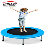 Factory Direct Price Indoor Outdoor Cheap 36'' 38'' 40'' Mini Fitness Trampoline for Kids