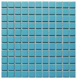 Glaze Art Kitchen Ceramic Floor Tile Backsplash Porcelain Mosaic