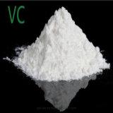 L (+) -Ascorbic Acid Health Vitamin C Pharmaceuticals Dietary Supplement Immunity Enhance Against UVB & UVA Cosmetic Skin Care Anti-Oxidant