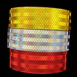 ECE R104 Approved Reflective Tape