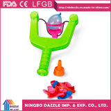 Amscan Fun Filled Summer Water Bomb Fling Toy for Kids Party Activity