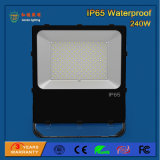 240W SMD3030 Outdoor LED Flood Light