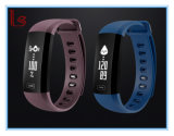 Touch Screen Monitor M2 Fall Down Smartband Blood Pressure