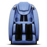 Deluxe Confortable Sleeping Massage Chair Rt7710