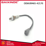 Wholesale Price Car Oxygen Sensor 89465-42170 for Toyota LEXUS