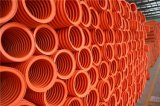 Cheap Corrugated Flexible Electrical Wire Protection Pipe