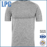 Custom Sportwear/Gym Wear Short Sleeves for Mens T-Shirt