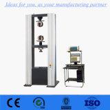 Electronic Horizontal Steel Zwick Universal Tensile Strength Testing Machine Price
