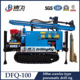 Chinese Manufacturer Supply Water Well Drilling Equipment for Sale
