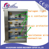 Bakery Commercial 4 Layer Electric Baking Deck Oven/Baking Oven