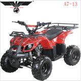 A7-13 110cc Automatic Gas ATV Quad with Reverse Gear