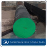 High Quality 1.2080 Tool Steel Round Flat Bar