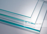 1/8' 5/32' 13/64' 1/4' 5/16' 25/64' 15/32' 19/32' 3/4' inch Clear Float Glass Sheet Factory Wholesale price
