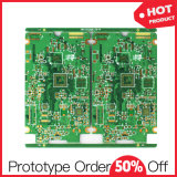 RoHS High Quality Multilayer PCB Circuit Board